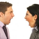 This type of emotion displayed in the workplace destroys relationships and engagement.