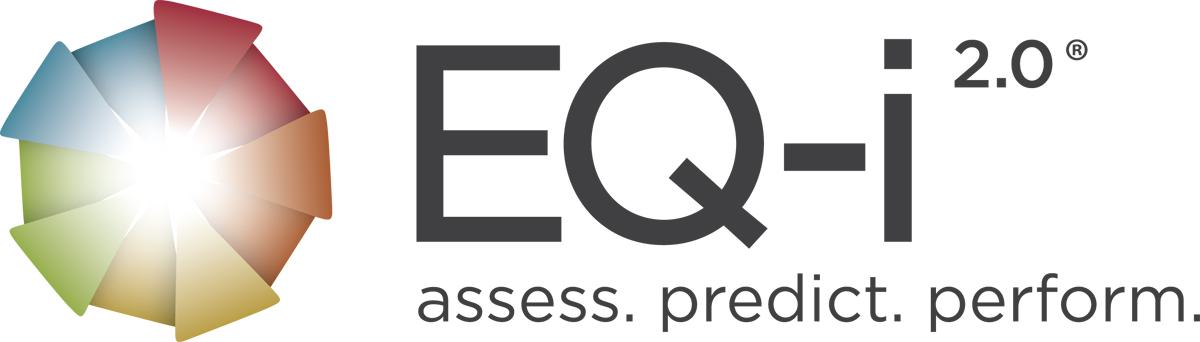 EQi 2.0 logo